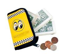MOONEYES Coin Case