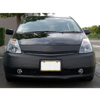 Full Face Bra for PRIUS