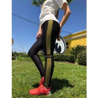 MOON Leggings Checker
