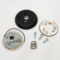 Grant Steering Wheel Boss adapter Kit Parts Number GB4000-