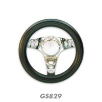 Grant 8inch Racing Steering Wheel