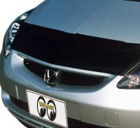 Food Guard Bra for 2010 PRIUS