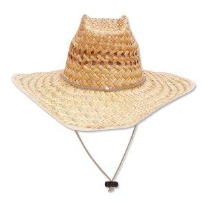 Photo4: Cowboy Style Hat