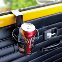 Enduro Drink Holder