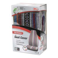Baja Blanket Bucket Seat Cover
