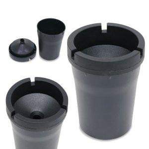 Photo2: Butt Bucket (Ashtray)