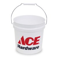 Crown Ace Bucket 2gal