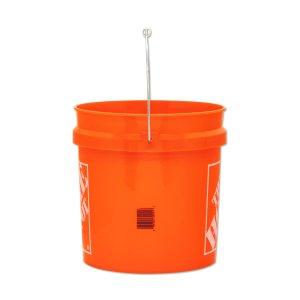 Photo2: HOME DEPOT Bucket 2 Gal.