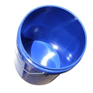 Photo4: LOWE'S Bucket