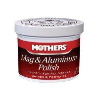 MOTHERS Mag & Alumi Polish