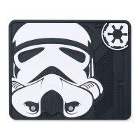 STAR WARS Stormtrooper Utility mat