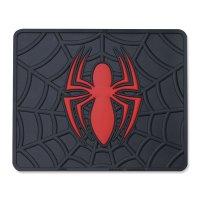 MARVEL Spider-Man Utility mat