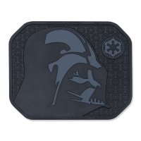 STAR WARS Darth Vader Utility mat