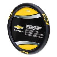 CHEVROLET Steering Wheel Cover