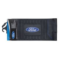 Ford Wide Utility mat