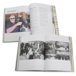 Photo4: MOONEYES Excellence Book