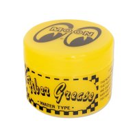 Fiber Grease Water Type Yellow