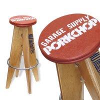 PORKCHOP Stool L