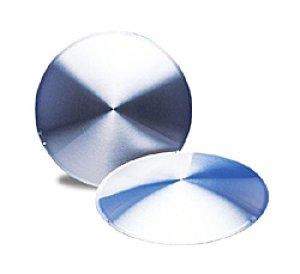 Photo1: MOON DISCS STANDARD 10inch