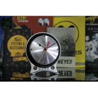 "Limited Edition 5"" TANK Clock"