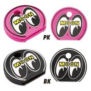 Photo2: Eyeball Key Caps