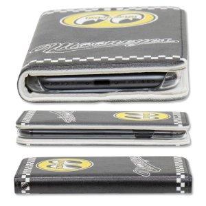 Photo5: MOONEYES iPhone SE(2020Model),  iPhone8, iPhone7 & iPhone6/6s Hard Case