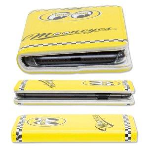 Photo4: MOONEYES iPhone SE(2020Model),  iPhone8, iPhone7 & iPhone6/6s Hard Case