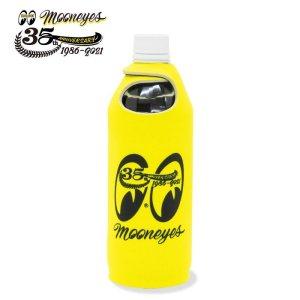 Photo2: MOONEYES 35th Anniv. Bottled Water Wetsuit (473ml)
