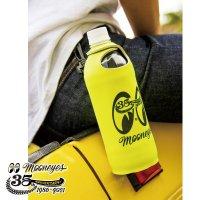 MOONEYES 35th Anniv. Bottled Water Wetsuit (473ml)
