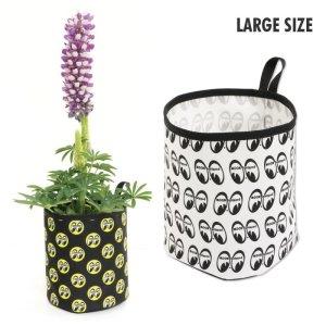 Photo2: MOON Plant Cover 【L size】