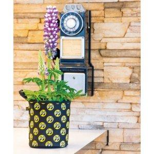 Photo1: MOON Plant Cover 【L size】