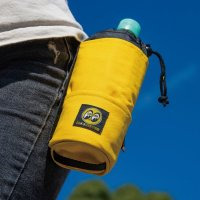 MOON Thermo Bottle Holder