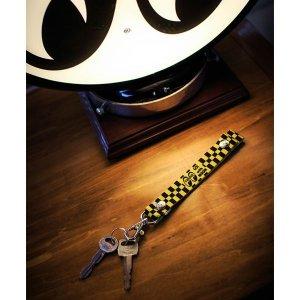 Photo2: MOON Checker Key Hook