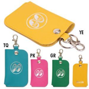 Photo2: MOON Smart Key Holder