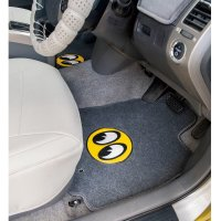 Mooneyes Custom Fit Floor Mat Prius