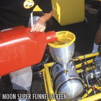 MOON Super Funnel Screen