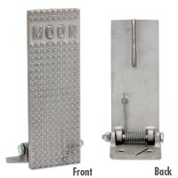 MOON Dragster Foot Pedal