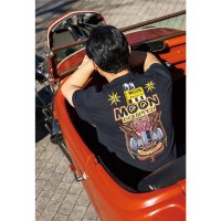 MOON Roadster T-shirt