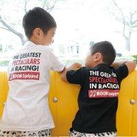 Infant Spectaculars T-shirt