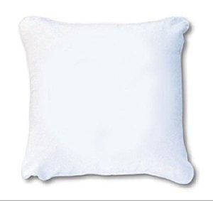 Photo1: Cushion 45x45cm