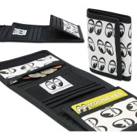 MOON Equipped Surfers Wallet