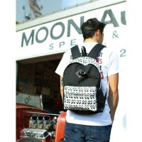 MOON Equipped Day Pack