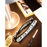 MOON Pen Case