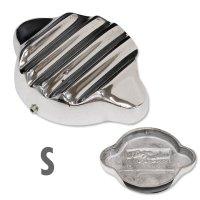 Radiator Cap S Size
