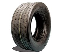 M&H Tire