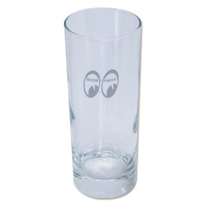 Photo2: MOON Classic Tumbler
