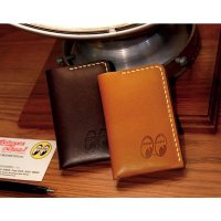 MOON Classic Card Case