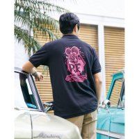 Rat Fink Polo Shirts