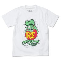 Rat Fink T-Shirt