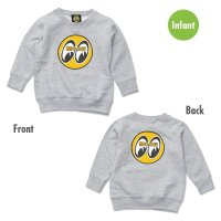 EYEBALL Infant Sweat Shirts